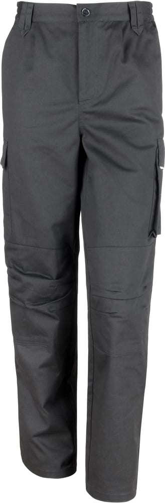 Result R308X - Work-Guard Action Trousers