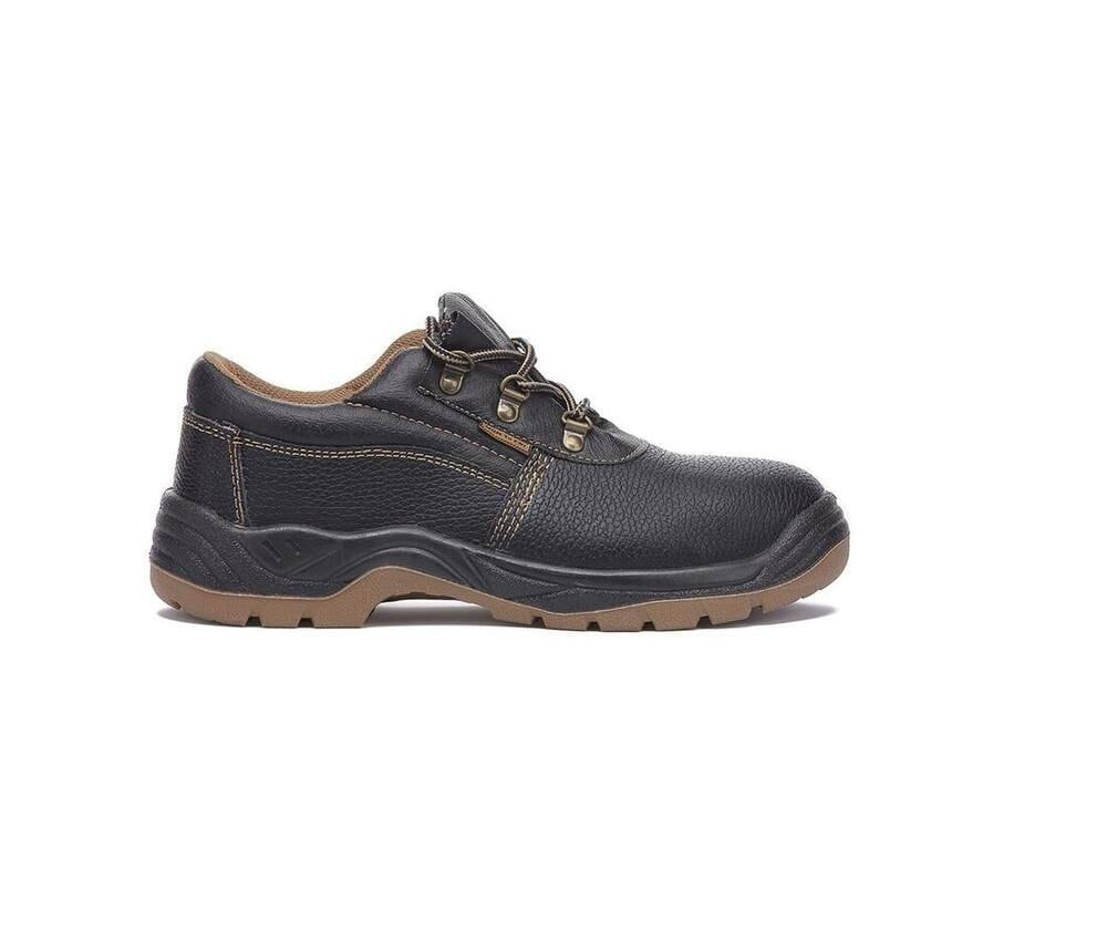 Paredes PS5065 - Safety Shoes