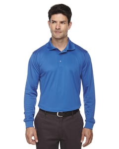 Ash City Extreme 85111T - Armour Mens Tall Eperformance™ Snag Protection Long Sleeve Polo