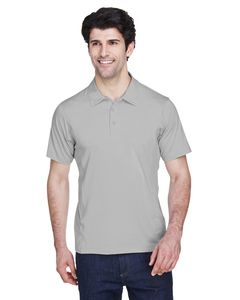 Team 365 TT20 - Mens Charger Performance Polo