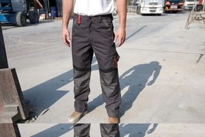 Result R310X - Technical Trouser