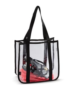 Gemline 1120 - Clear Event Tote