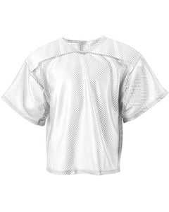 A4 N4190 - All Porthole Practice Jersey