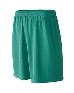 Augusta 806 - Youth Wicking Mesh Athletic Short