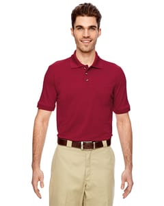Dickies LS404 - 6 oz. Industrial Performance Polo