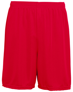 Augusta 1426 - Youth Wicking Polyester Short