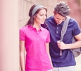 Russell JZ565 - Stretch Polo-Shirt