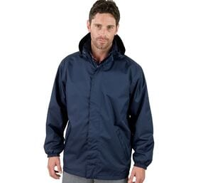 Result RS206 - Kern midweight Jacke