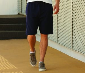 Fruit of the Loom SC292 - Lightweight Shorts