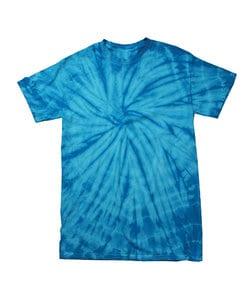 Colortone T932R - Youth Spider Tee