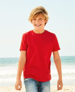 Alstyle AL5081 - Ultimate Youth Tee