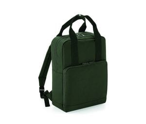 Bagbase BG116 - Backpack with double handles