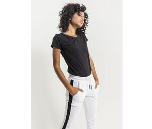 Build Your Brand BY052 - T-Shirt Basic women